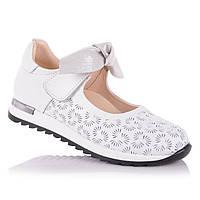 Туфли для девочек Cezara Rosso 14.5.79 (26-36)