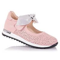 Туфли для девочек Cezara Rosso 14.5.78 (26-36)