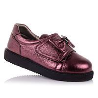 Туфли для девочек NBB X-kids/FrreHeart 12.5.125 (26-36)