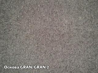 Ворсовые коврики Opel Astra GTC J 2011- CIAC GRAN - фото 5