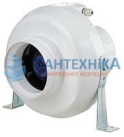 Вентилятор VENTS 200 ВК