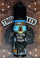 Troublemaker Alaska (1.5 мг\мл) 60 мл.
