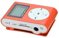 MP3 плеер Red FM