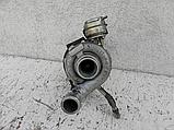 059145702D Турбина на Audi A6 C5 / A8 D2 2.5 TDI 150KM, фото 2