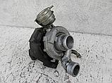 059145702D Турбина на Audi A6 C5 / A8 D2 2.5 TDI 150KM, фото 3