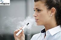 Подробно о Электронных сигаретах
