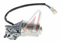 Мотор стеклоочистителя ВАЗ 2101, Автоприбор (СЛ192-5205300)