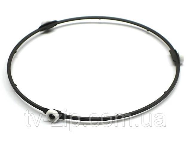 Кольцо вращения поддона микроволновой печи Samsung DE97-00193B