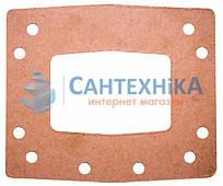 Прокладка вентилятора котла DP-02