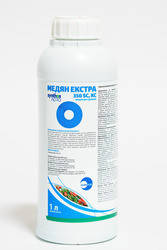 Медян Экстра 350 SC к.с., 1 л — фунгицид контактного действия, Summit-Agro, фото 2