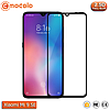 Защитное стекло Mocolo Xiaomi Mi 9 SE (Black) - Full Glue