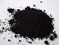 Сухой пигмент чёрный-5 грамм