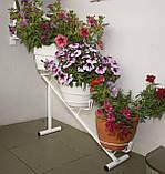 "Подставка для цветов ""Аркадия"", фото 3"