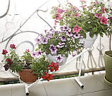 "Подставка для цветов ""Аркадия"", фото 5"