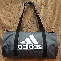 Спортивная сумка/Дорожная сумка adidas(1 цвет)только ОПТ/СПОРТ  СУМКИ /Спортивная дорожная сумка, фото 1