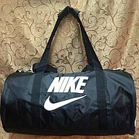 Спортивная сумка/Дорожная сумка NIKE(1 цвет)только ОПТ/СПОРТ  СУМКИ /Спортивная дорожная сумка, фото 1