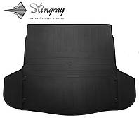 Коврик багажника Mazda 6 2018- Stingray