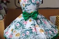 Дитяче плаття, фото 5