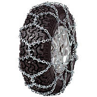 Цепи на колеса для off-road Konig Polar HD 200, фото 1