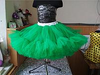 Дитяче плаття, фото 7