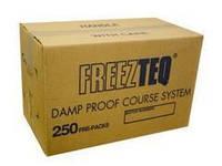 Гидроизоляция Freezteq
