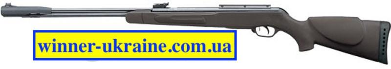 Пневматична гвинтівка Gamo CFX