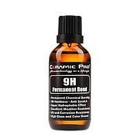 Ceramic Pro 9H - многофункциональное защитное нанокерамическое покрытие 50 мл