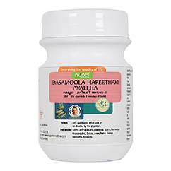 Дашмул Харитаки Авалеха (Nupal) - лікарський трав'яний джем, 300 грам