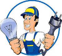 Замена проводки опытным электриком