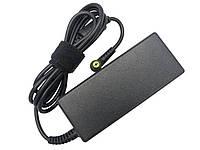 ЗУ для ноутбуков ASUS 19V2.1A 2.5*0.7