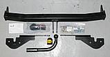 Фаркоп Toyota RAV4 2006 - з установкою! Київ, фото 2