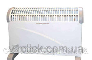Конвектор электрический обогреватель с вентилятором