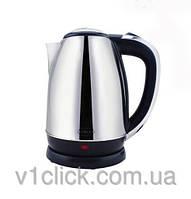 Электрический чайник VICO VC-SK2037