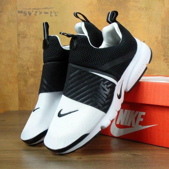 9723b3d7 Кроссовки мужские Nike Air Presto Extreme BW, найк аир престо / Реплика 1:1  Оригинал