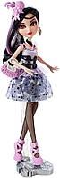 Кукла Ever After High Duchess Swan Doll Дачесс Свон Эвер Афтер Хай Mattel