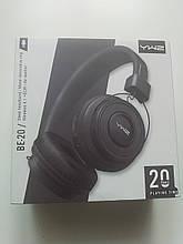 Наушники YWZ BE20 Bluetooth