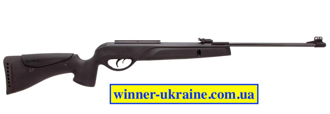 Пневматична гвинтівка Gamo Socom 1000