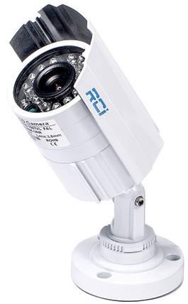 Видеокамера  RCI RBW55FHD-36IR, фото 2