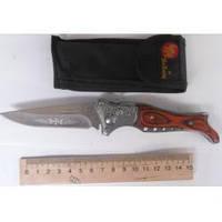 Выкидной нож Golden Elephant 1820, качественные ножи, подарки для мужчин, карманный нож, оригинальный товар