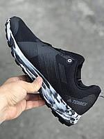 Кроссовки Adidas Terrex Two (BC0496)
