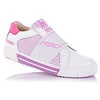 Кроссовки для девочек Minimen 1.2.121 (25-40)