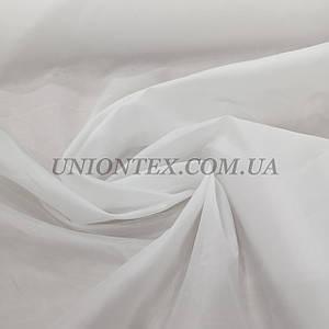 Подкладочная ткань нейлон 170Т белый