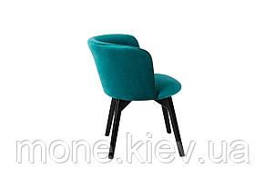 """Кресло """"Юлиус"""", фото 3"""
