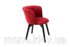 """Кресло """"Юлиус"""", фото 2"""