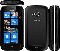 Оригинальный Смартфон Nokia Lumia 610, фото 1