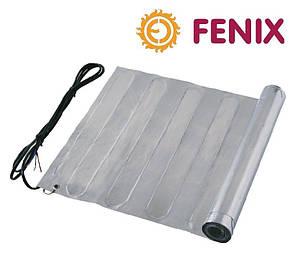 Нагревательный мат для ламината Fenix AL MAТ  1400 - 10.0 м2 (140Вт.м2) Чехия, фото 2