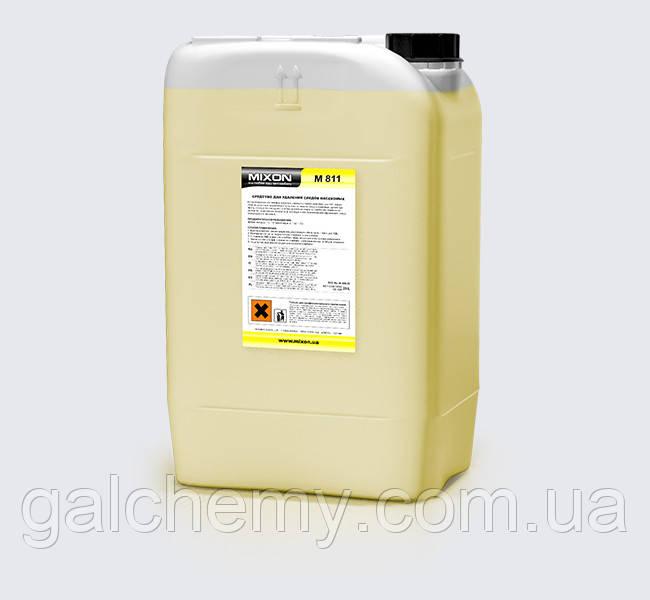 Засіб для видалення слідів від комах M-811 ITR 6 кг