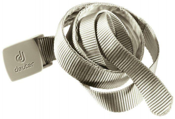 Потайной кошелек-ремень Deuter Security Belt sand (3910116 6010)