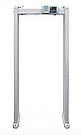 Арочний металодетектор БЛОКПОСТ PC Z 600, фото 2