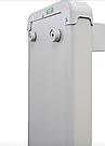 Арочный металлодетектор БЛОКПОСТ PC Z 600, фото 5